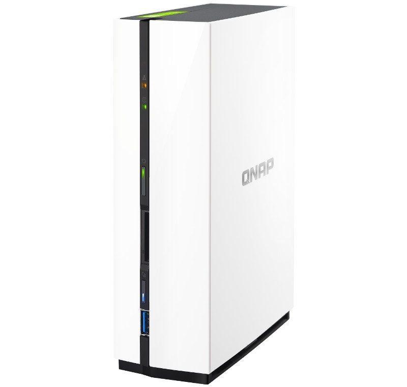 QNAP TS-x28 (2)