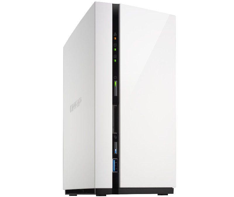 QNAP TS-x28 (3)