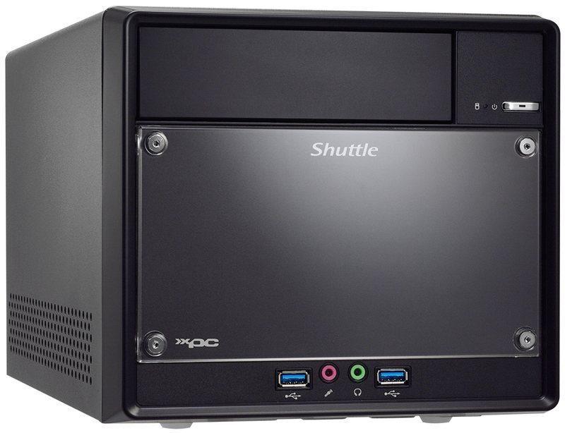 SH110R4-mid-82view_L-1