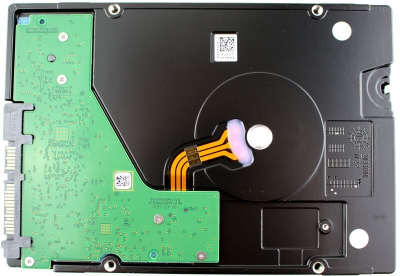 Seagate_NAS_8TB-Photo-bottom
