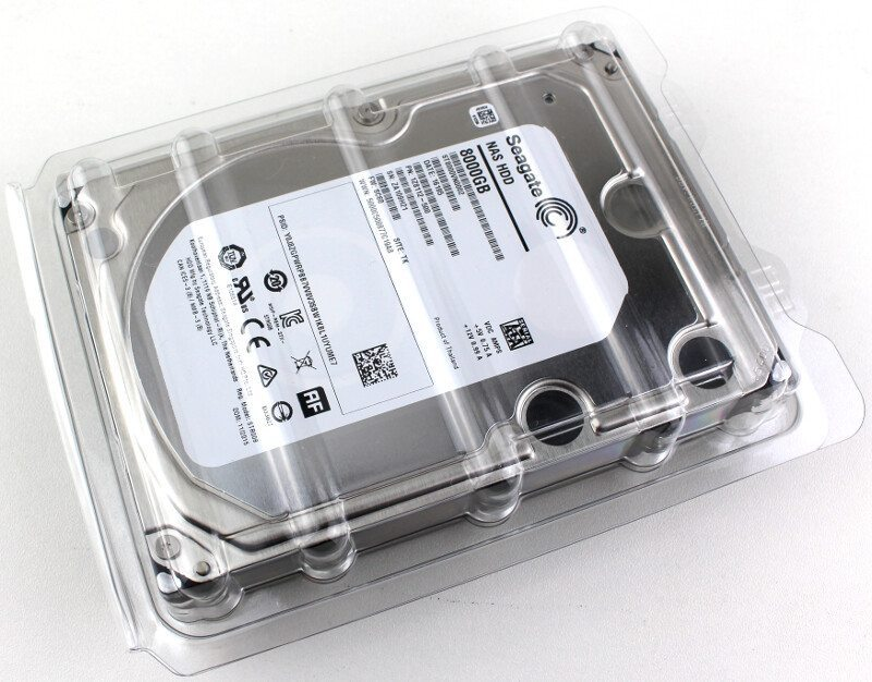 Seagate_NAS_8TB-Photo-box