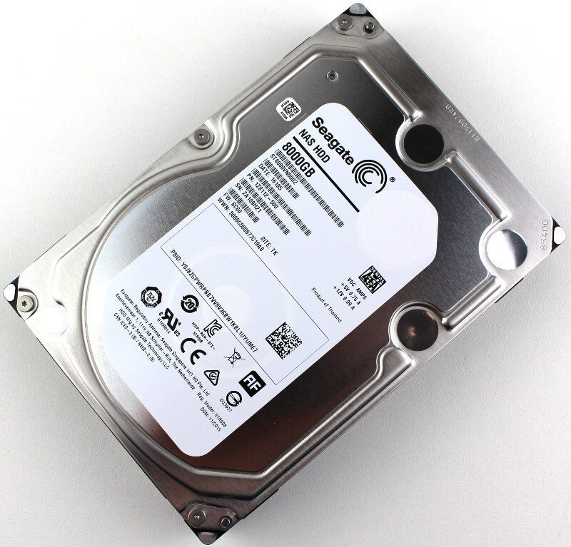 Seagate_NAS_8TB-Photo-top angle