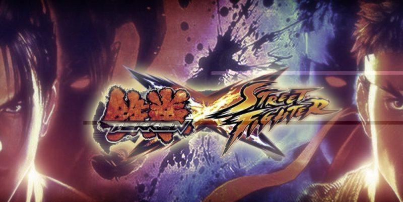 Tekken x Street Fighter No Longer in Active Development