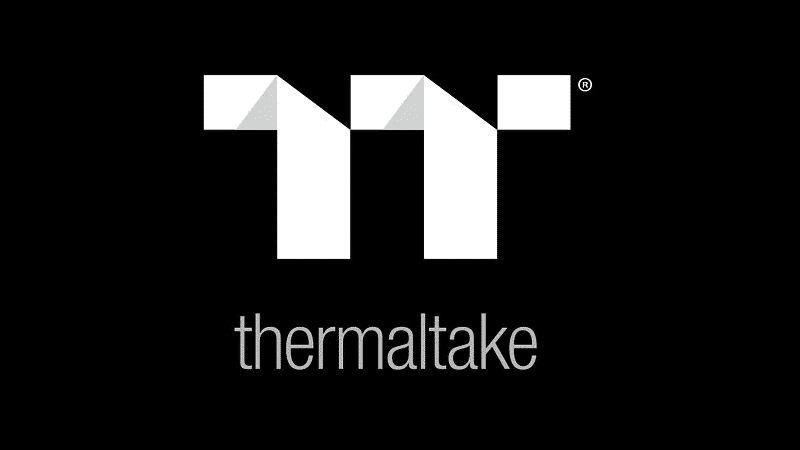 Thermaltake Reveals Latest Enthusiast Grade Core Chassis