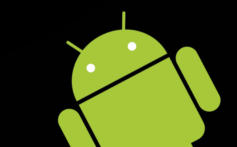 39 Android Flaws Fixed in Major Security Patch
