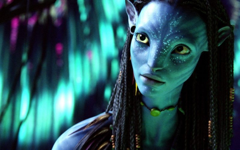 James Cameron Now Wants Five Avatar Films