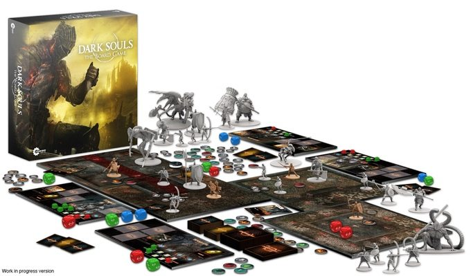 darkSoulBoardGame2