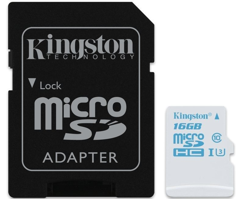 microSDHC Action Camera UHS-I U3 16GB with Adapter_sdcac_16gb_s_hr_04_03_2016 13_56