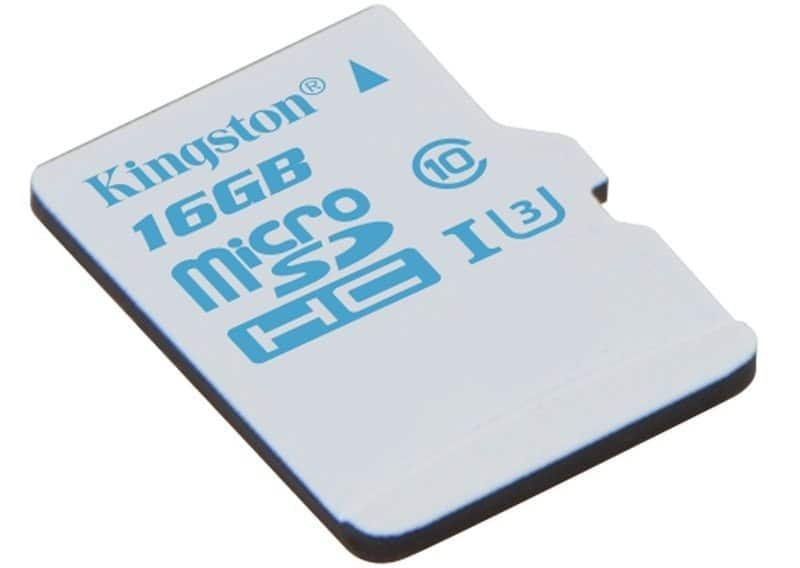 microSDHC Action Camera UHS-I U3 16GB_sdcac_16gbsp_hr_04_03_2016 13_57