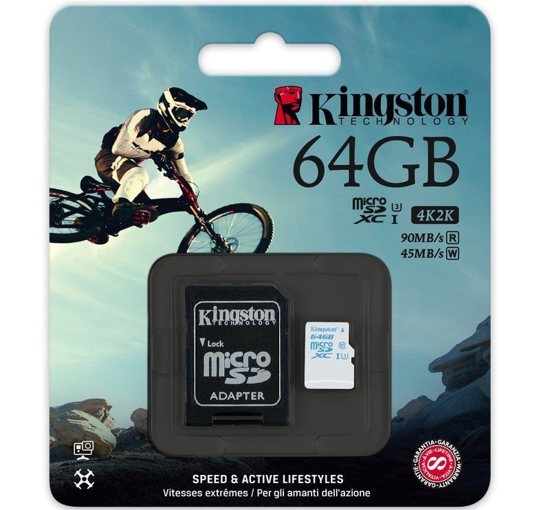 microSDXC Action Camera UHS-I U3 64GB with Adapter_sdcac_64gb_pc_hr_29_03_2016 16_55