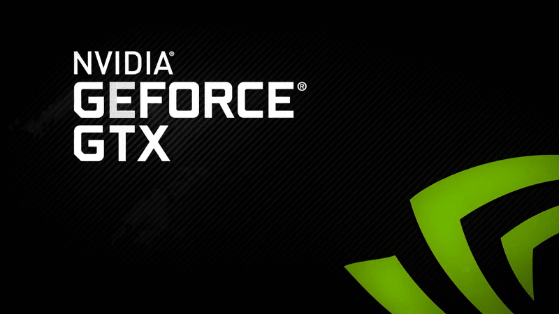 NVIDIA GTX 1080 Ti May be Based on GP102 Silicon | eTeknix
