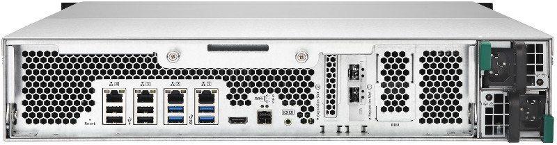 qnap TVS-ECx80U-SAS R2 and TS-ECx80U R2 2