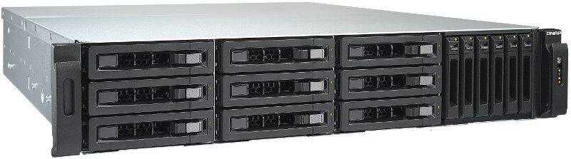 qnap TVS-ECx80U-SAS R2 and TS-ECx80U R2 3