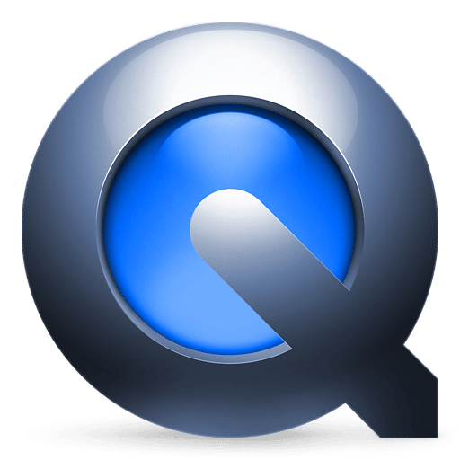Homeland Security and Trend Micro Recommend Uninstalling QuickTime Now