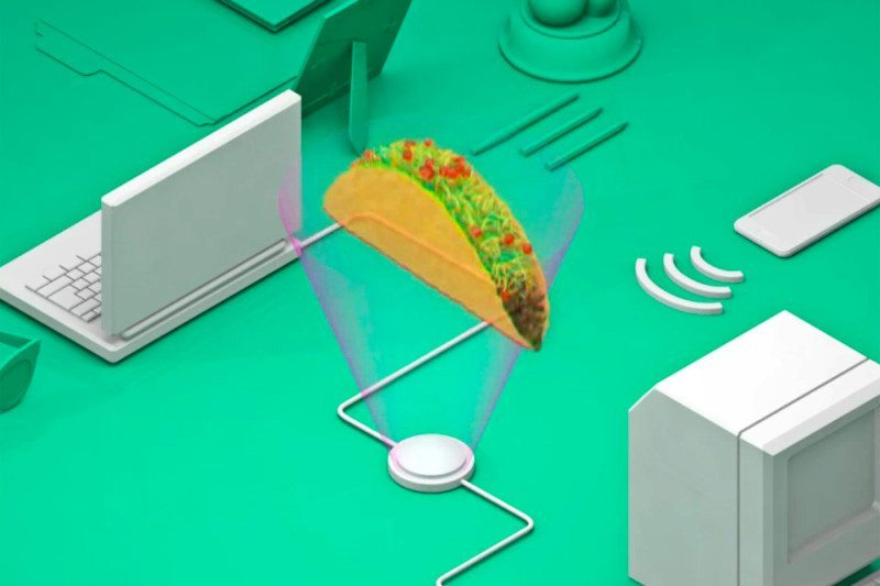 Taco Bell is Looking at a Chat Bot to Take Your Orders