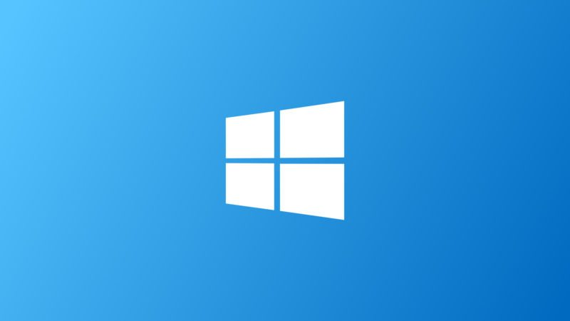 Samsung Says Don't Install Windows 10 | eTeknix