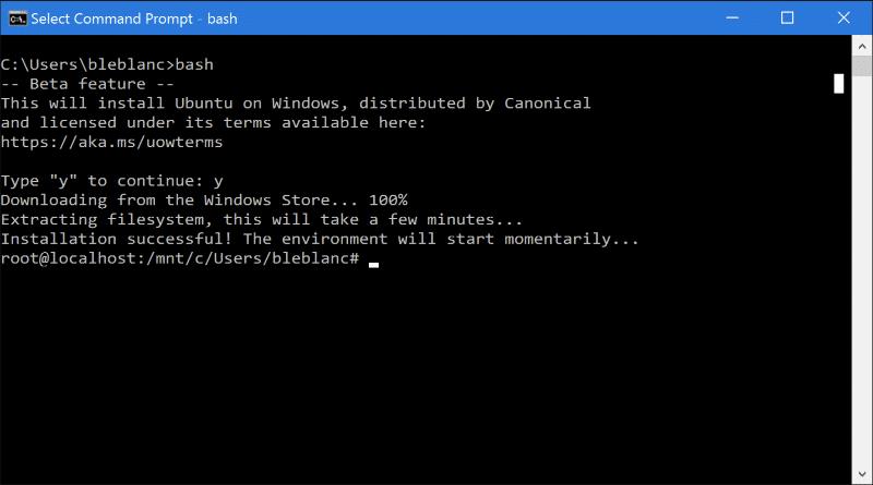 windows_bash