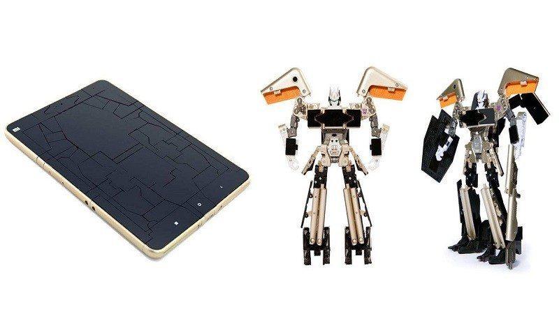 xiaomi-transformers-lede