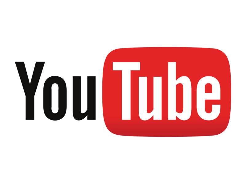 Google Agrees to Meet 'YouTube Union' but Will Not Negotiate