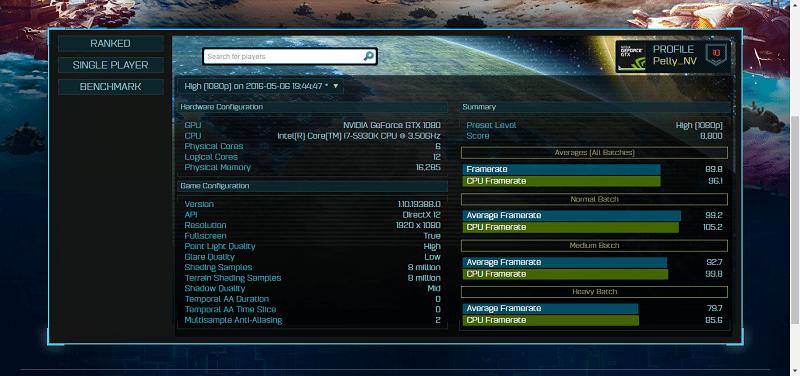 NVIDIA-GeForce-GTX-1080-Ashes_DX12_Async_High_1