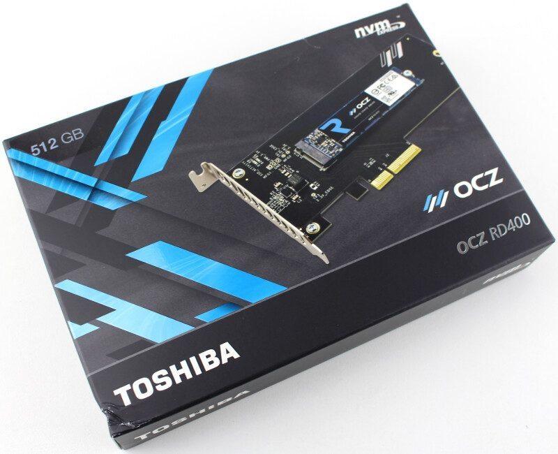 OCZ_RD400-Photo-box angle