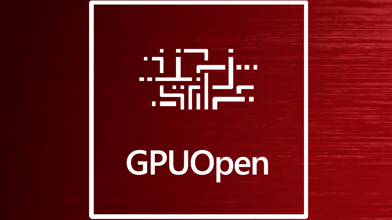 AMD Launches CrossFire API on GPUOpen | eTeknix