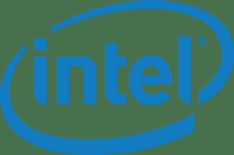 Intel Core i7-7700K