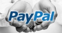 paypal crowd funding