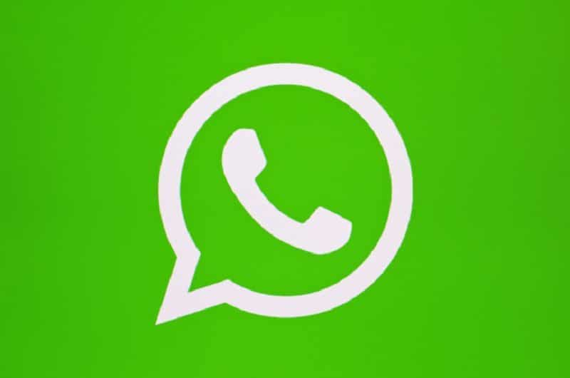 WhatsApp Now Has Dedicated Apps for Mac and Windows