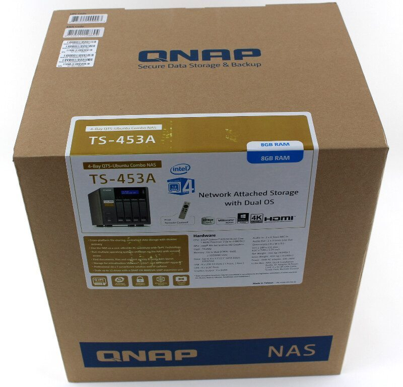 QNAP_TS453A-Photo-box