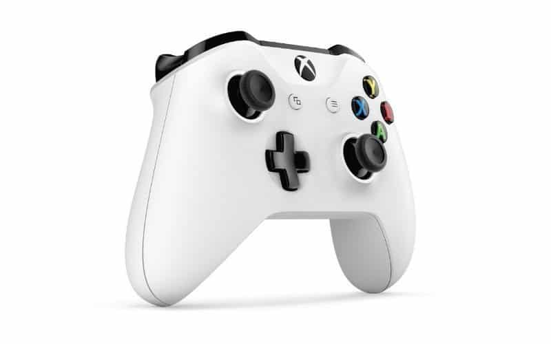 Xbox One S Controllers Won T Require Adapter To Connect To Pc