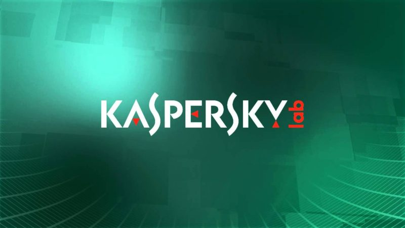 xDedic is a marketplace for hackers according to Kaspersky Lab