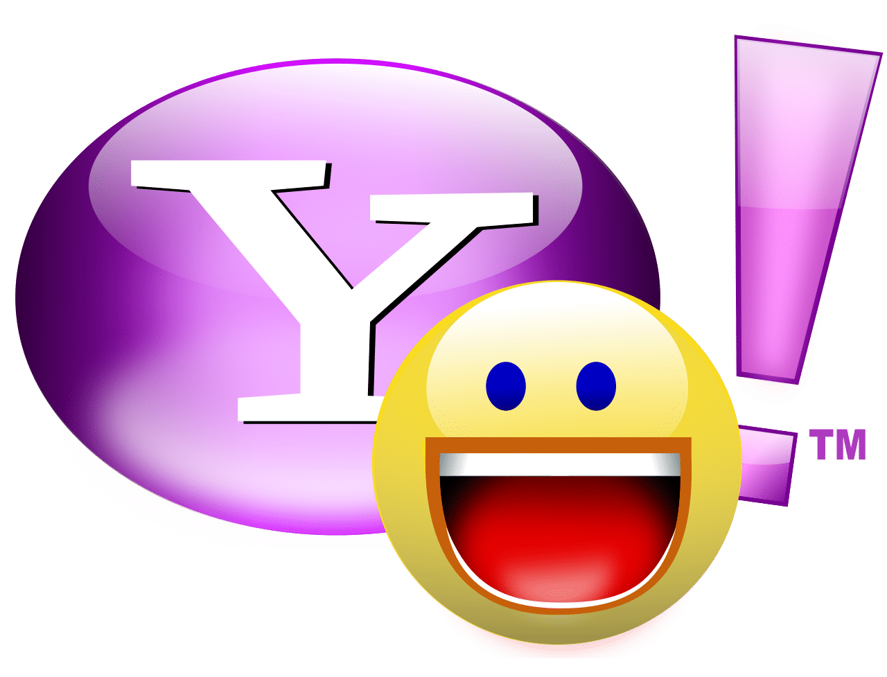 Classic Yahoo Messenger To Be Terminated This Year Eteknix How To Improve  Memory Yahoo Solution For Page 209 Essay Mla Citing
