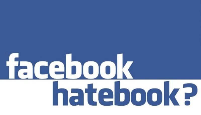 lấy lại facebook bị khóa