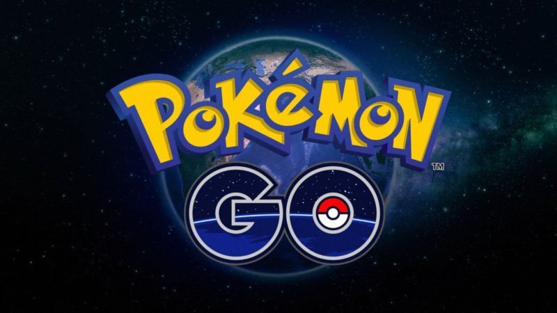 Hacking Group Claim Responsibility for Pokemon GO Servers Being Down