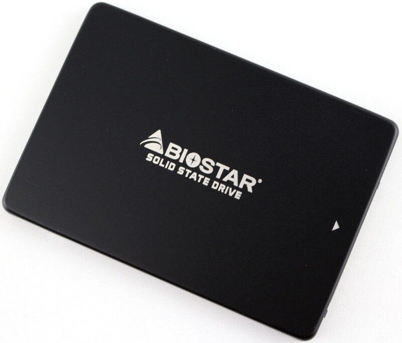 Biostar_G300-Photo-angle 1