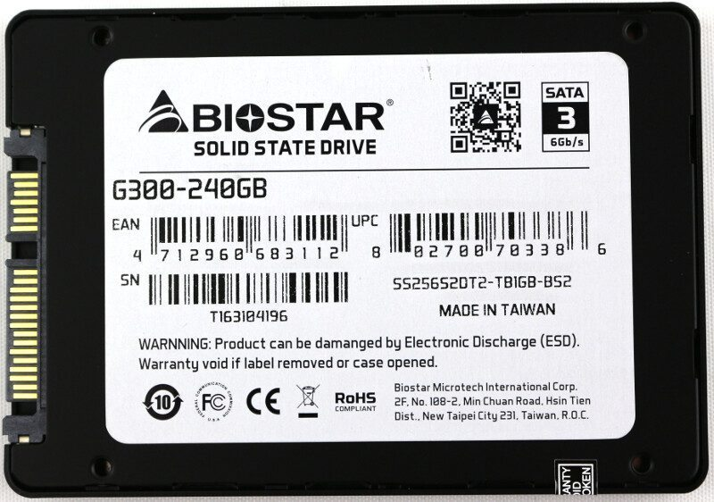 Biostar_G300-Photo-bottom