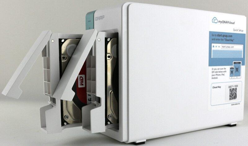 qnap_ts251a-photo-setup