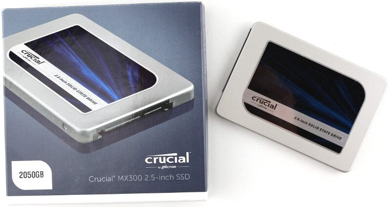 crucial_mx300_2tb-photo-box-and-drive