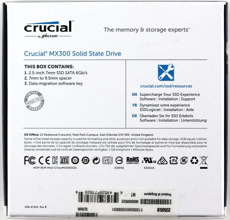 crucial_mx300_2tb-photo-box-bottom