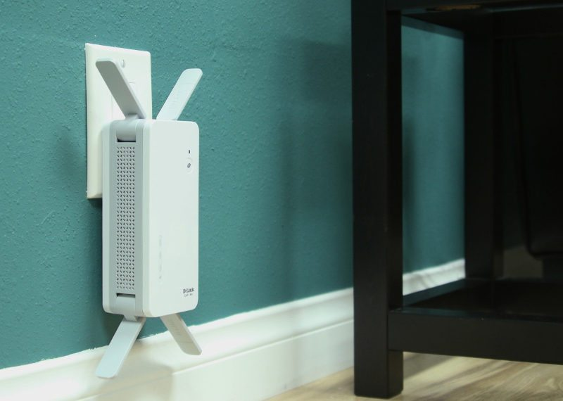 d-link-ac2600-mumimo-extender