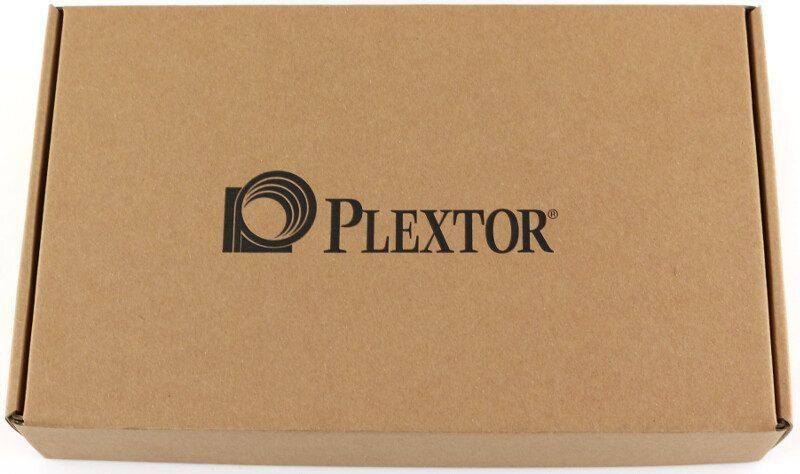 plextor_m8pey-photo-box-inside