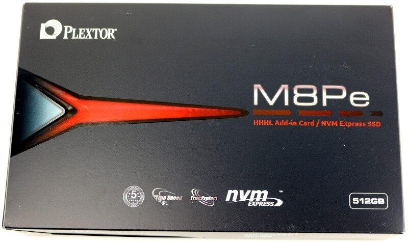 plextor_m8pey-photo-box-top