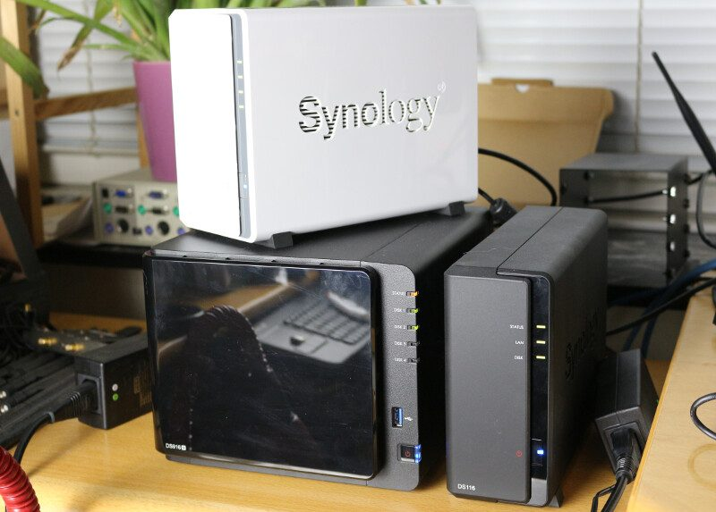 synology-migrate-photo-cover