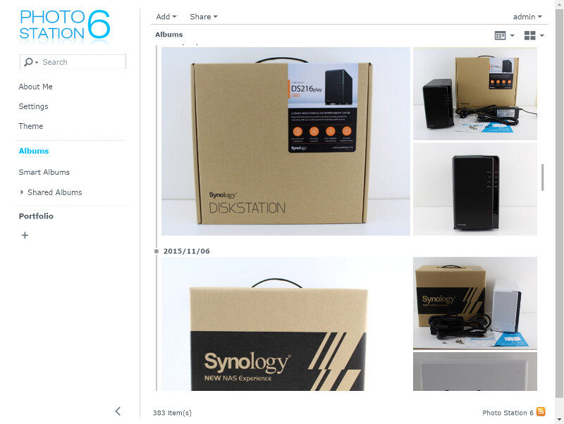 synology_migrate-ss-photo-station