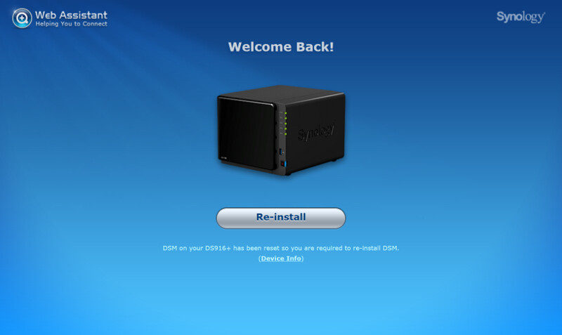 synology_migrate-ss-reinstall-due-to-lack-of-migrate-function