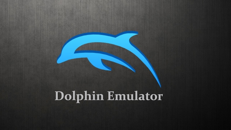 Dolphin Emulator Now Supports Every Gamecube Game   eTeknix