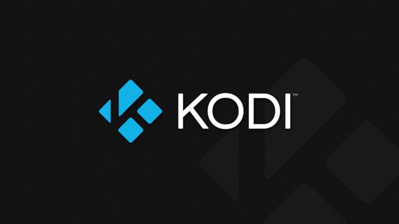 The War on Kodi Ramps Up