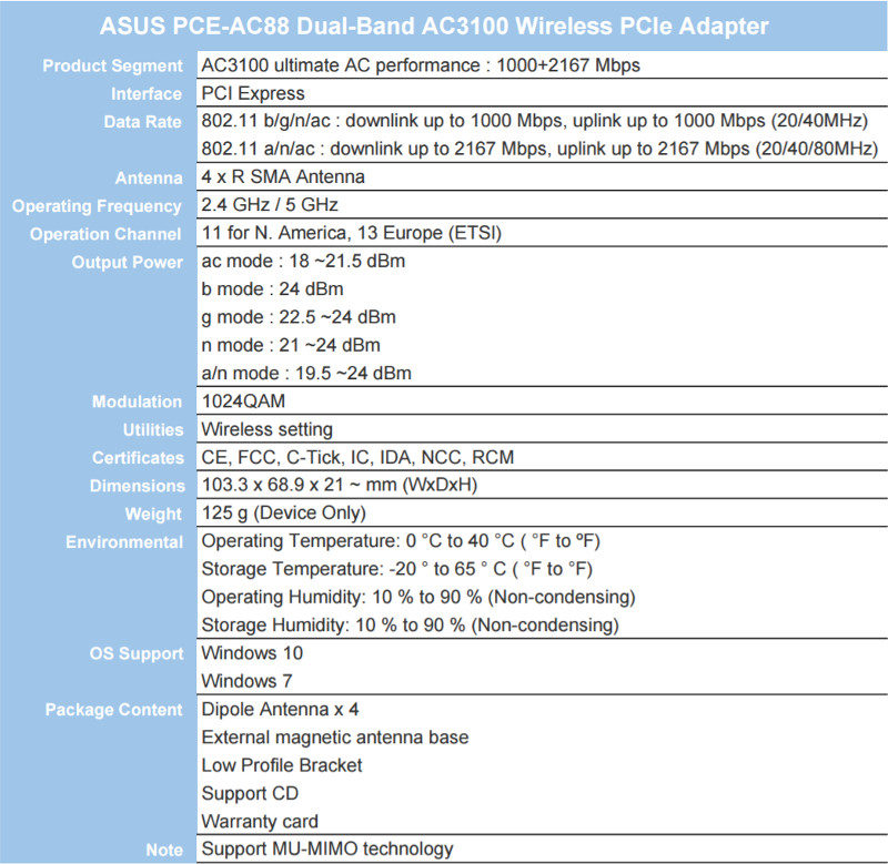 asus_pceac88-ss-specs