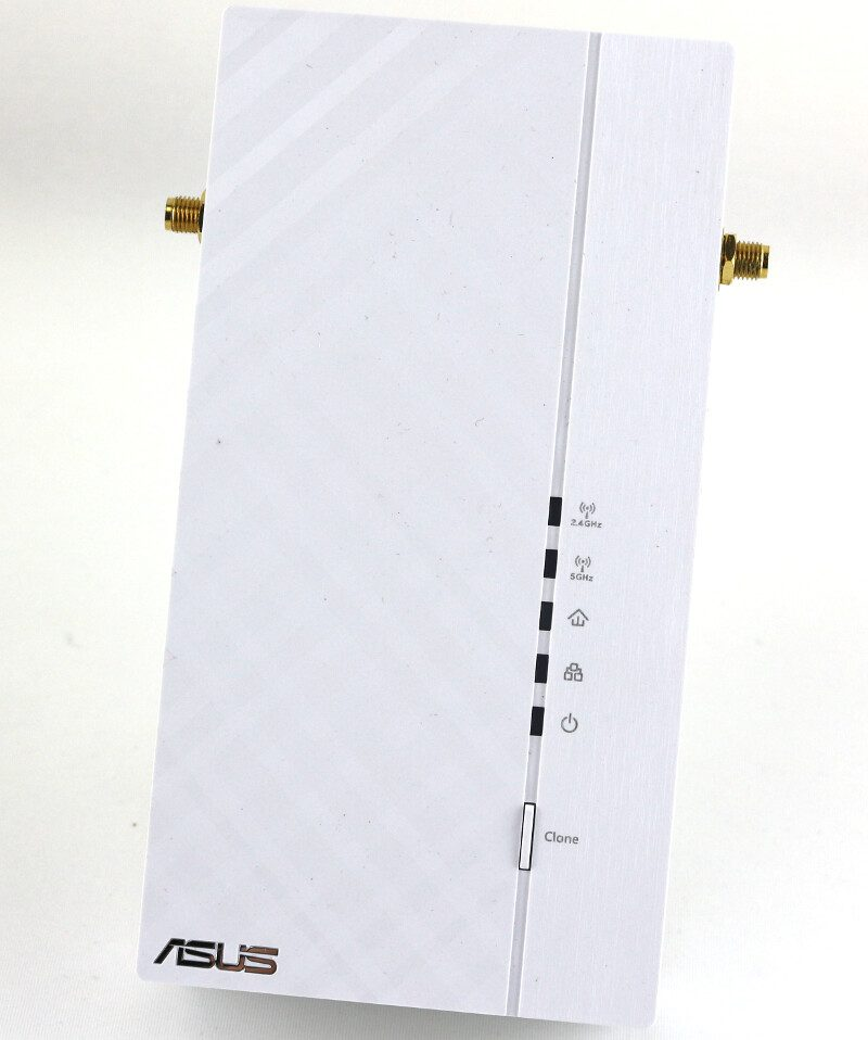 asus_plac56-photo-ac56-front